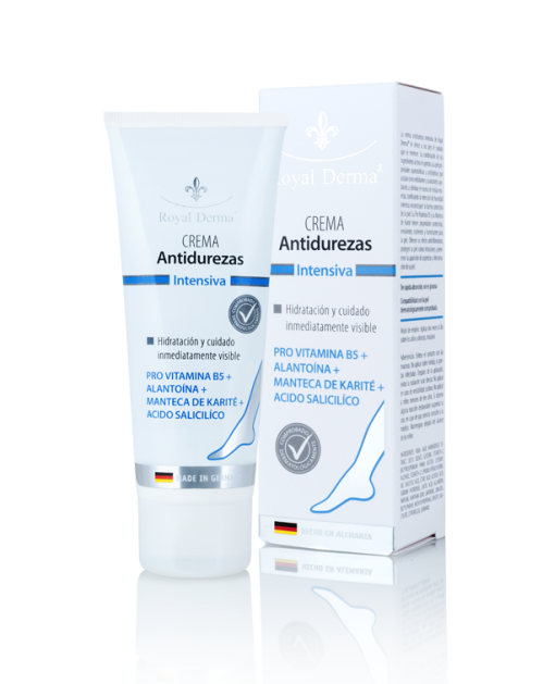cuidado-para-los-pies_crema-antidurezas-intensiva_hard-skin-softening-cream