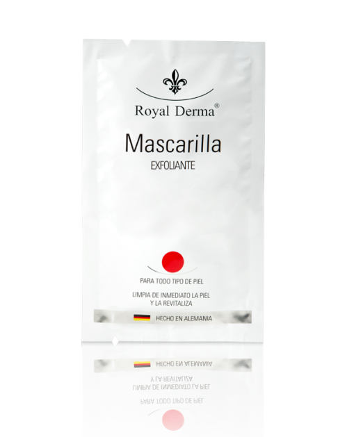 mascarilla_exfoliante_peel off