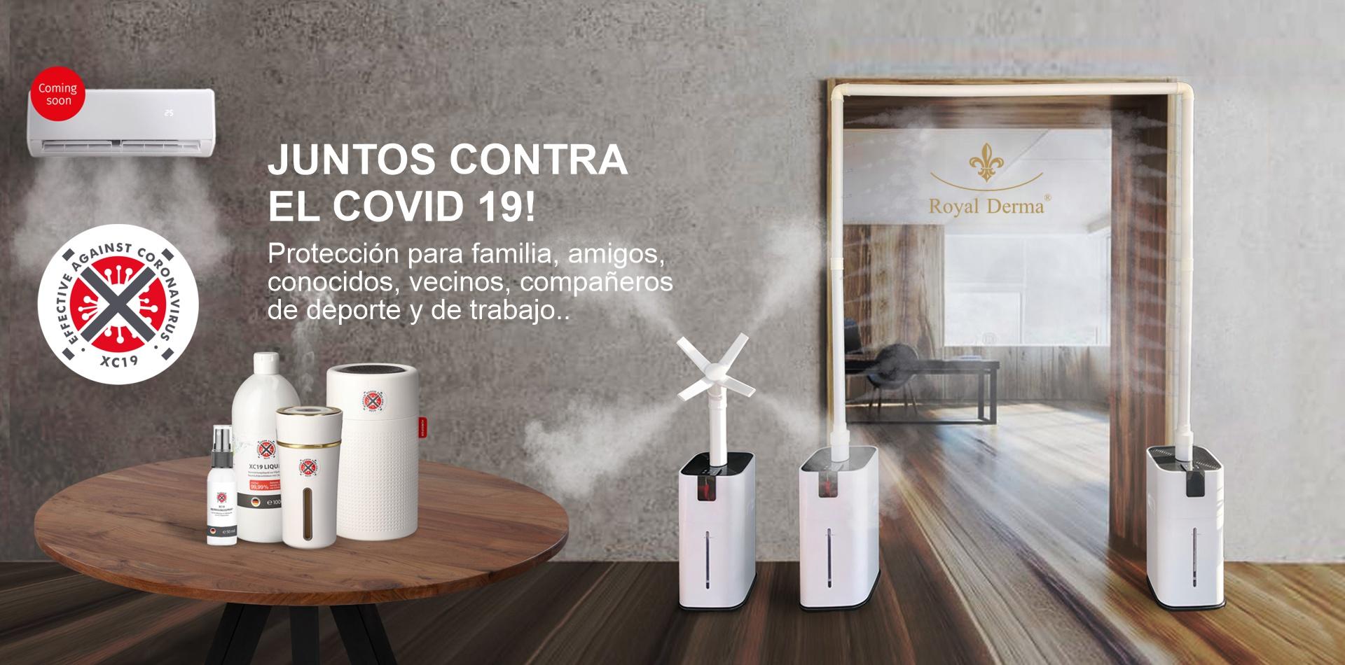 XC19-Start-es